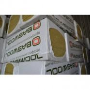 Плита BASWOOL Лайт 35 толщина 100 мм