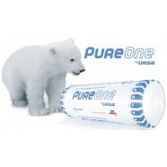 Утеплитель Урса PureOne 37 RN  0.75 куб. м