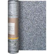 Рубероид РКК-350 ТУ (10м2)