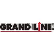 ВИНИЛОВЫЙ САЙДИНГ Гранд Лайн (0,61 КВ.М.)
