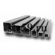Труба профильная,уголок,полоса сталь