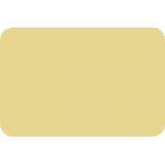 Гладкий лист  0,45  RAL1014(слоновая кость)