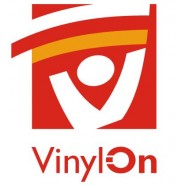 VinylOn-виниловый сайдинг  длина 3,66 м.